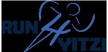 Run For Yitzi